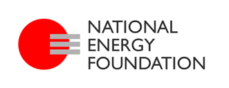 The National Energy Foundation
