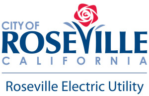 Roseville Electric Utility